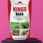 Kings Kava