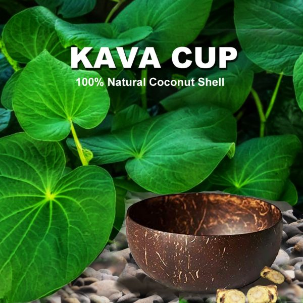 Kava Cup