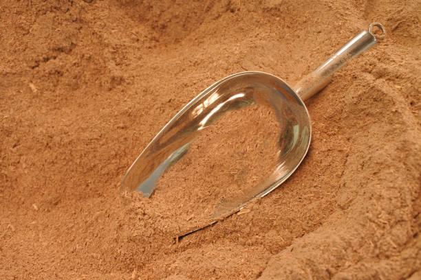 kava-root-drink